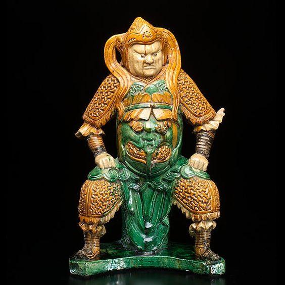 понятно, фото китайских божеств с описанием святослав